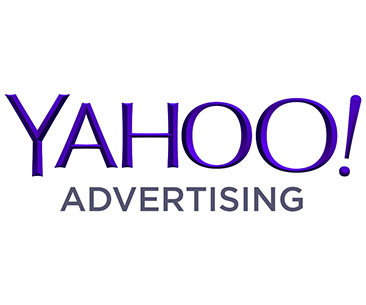 Advertisement Yahoo Mail