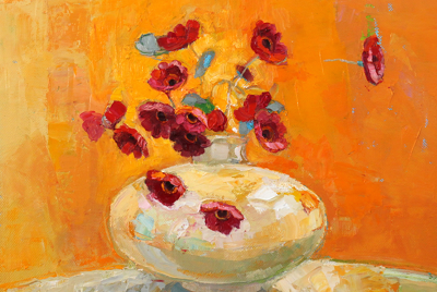 kirsty wither paintings - ☆平平.淡淡.也是真☆  - ☆☆milk 平平。淡淡。也是真 ☆☆